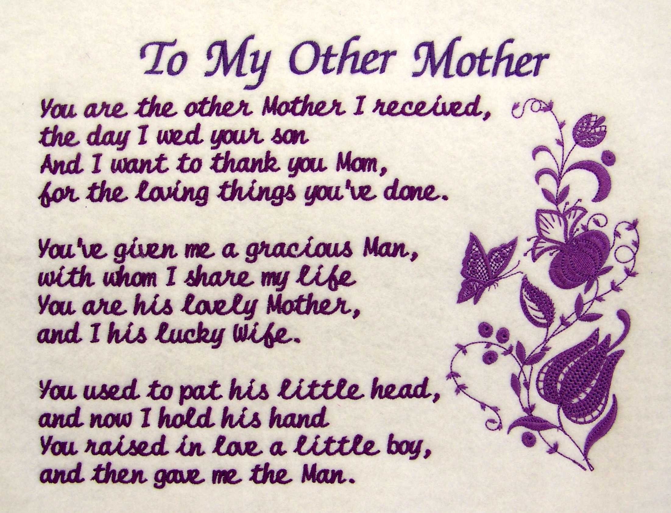 Happy Mothers Day For Mother In Laws Pictures Photos And Images