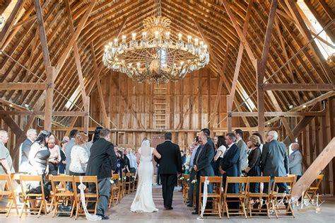 cottonwood barn ann arbor wedding photographer detroit