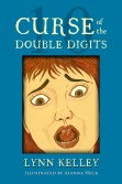 Lynn Kelley, Lynn Kelley Author, Curse of the Double Digits