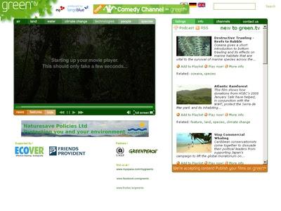 green_tv.jpg