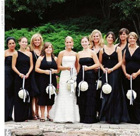 1000  images about Wedding Pomander Flower Balls on Pinterest