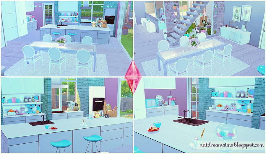 house_moderninha_cozinha