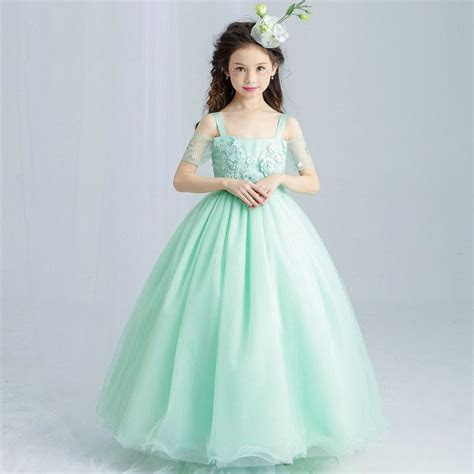 Best 25  Party dresses for teenagers ideas on Pinterest