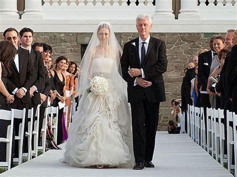 17 Best ideas about Chelsea Clinton on Pinterest   Chelsea