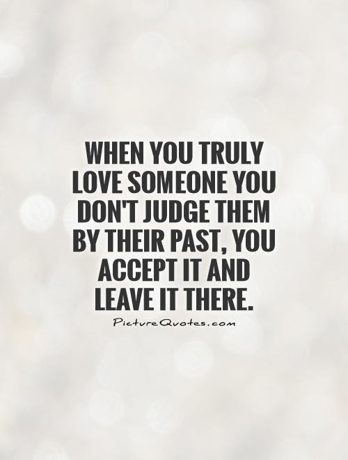 Quotes About Leaving The Past Behind 24 Quotes