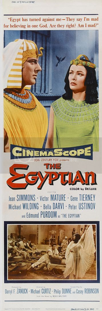 photo poster_a_egyptien-11.jpg