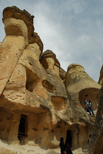 Cappadocia Day 2 090
