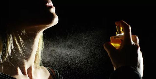 Τα χημικά προϊόντα μολύνουν την ατμόσφαιρα όσο τα αυτοκίνητα