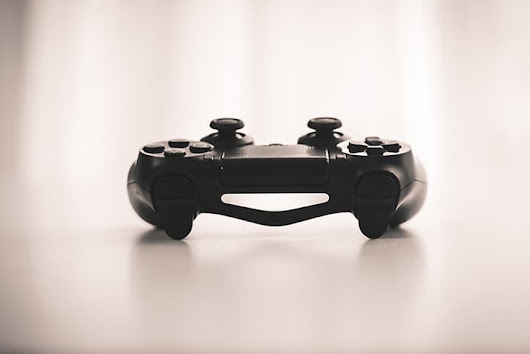 The recruitment game or how gamification can change the way you manage talent | CRM Gamified | Gamification software for Dynamics CRM and Salesforce