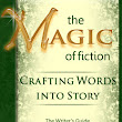 Writer's Guide to Fiction & Editing | The Editor's Blog
