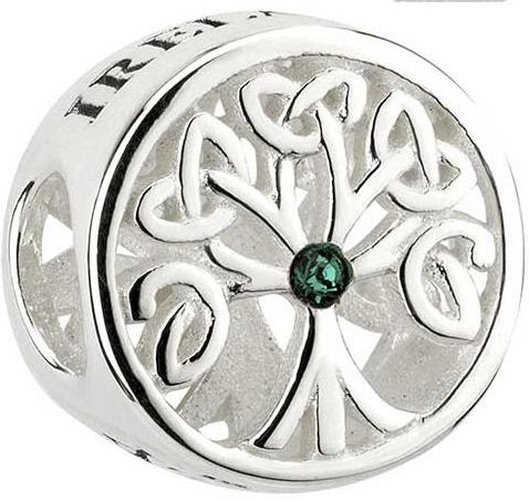 save $$ - mom is the Celtic Tree of Life