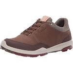 ECCO Men's Biom Hybrid 3 GTX Golf Shoes
