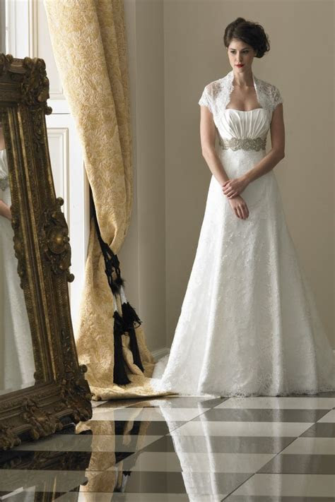 Sale Room   Wedding Dresses & Bridal wear   Otley West