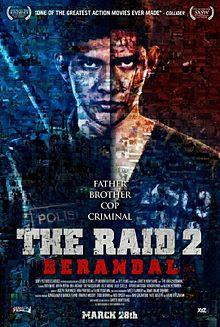 220px-Poster_Teatrikal_The_Raid_2-Berand