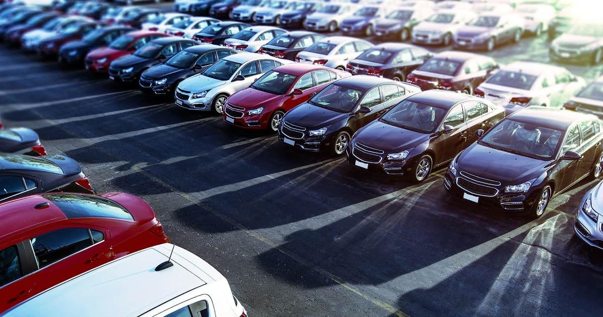 Pensacola Fl Used Car Dealerships