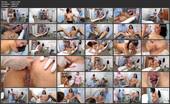 Gyno-clinic - Caramella 26 years (Medical Examination)