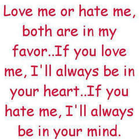 Mr Bolero Moves Love Me Or Hate Me Always Be Your Heart