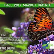 Lake Forest Fall 2017 Sales Update - The Black Team | Birmingham, Alabama