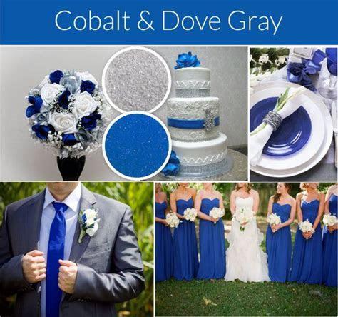 Best 25  Blue gray weddings ideas on Pinterest   Grey