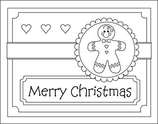stuffed animal sewing patterns squishycute designskids printable activities  christmas