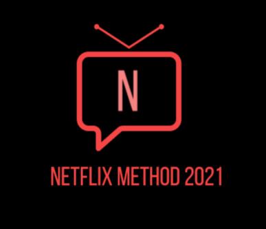 Netflix Method 2021 | Video Guide