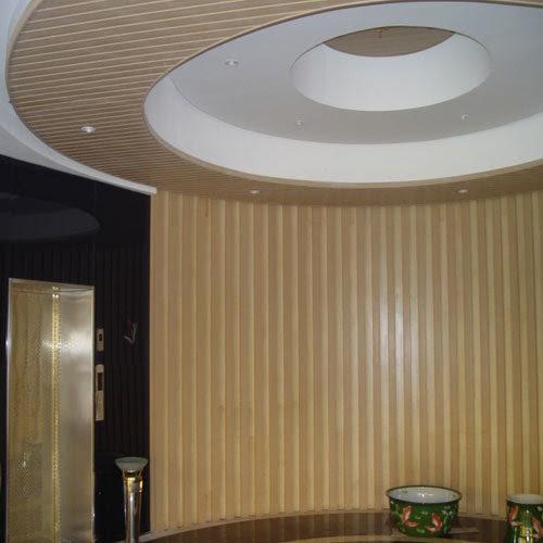 Pvc Wall Panel Design For Bedroom Smart Bedroom Ideas