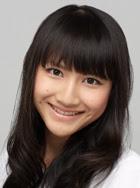 Frieska Anastasia Laksani JKT48