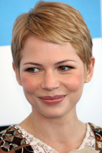 Thin Hair Tip 3 - pixie cut