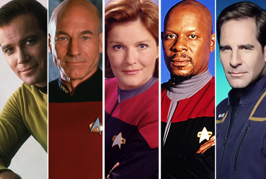 stoheidy.files.wordpress.com/2015/08/five-star-trek-captains-unite.jpg