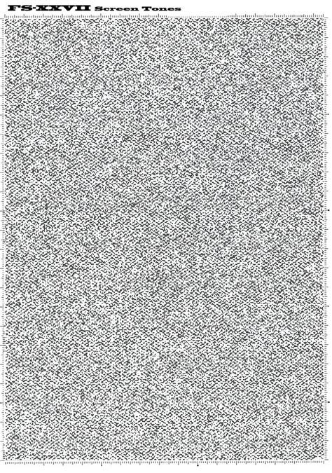pin  allison perry  texture screentones