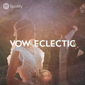 18 best Music for Romance images on Pinterest   Spotify