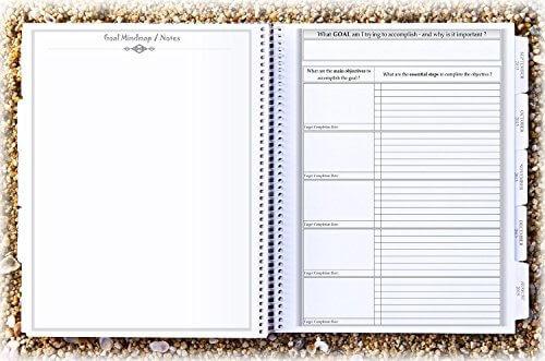 Tools4Wisdom Planner 2017 Calendar - DEC