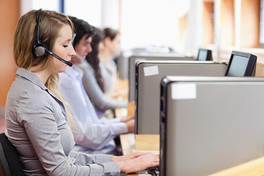 B2B Telemarketing: The Secret Weapon For Increasing Conversion Rates