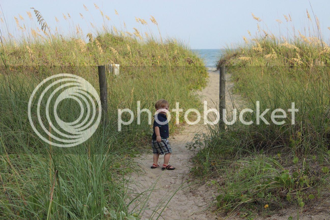 photo beach6_zps29f5f0f8.jpg