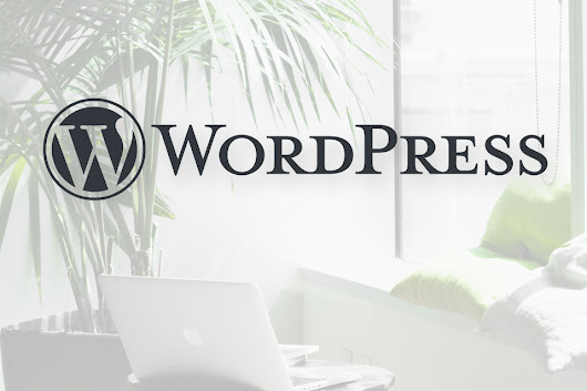 With So Many Options, Why Build Websites On WordPress?