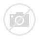 14K Gold Wedding Band Set Half Round Rings 3mm & 2mm