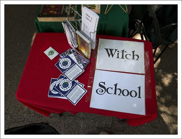 2012-06-09 Pagan Picnic 8