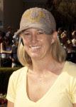 Trainer Kristin Mulhall