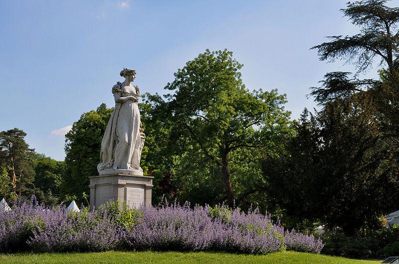 File:Rueil-Malmaison Parc du Bois-Préau 001.jpg