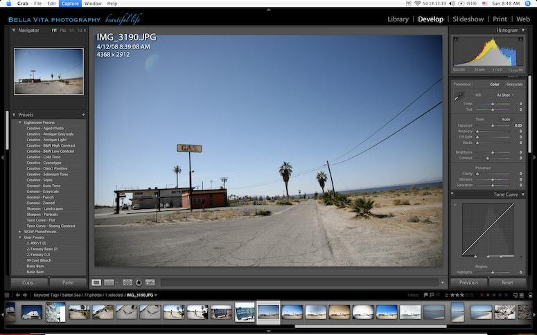 Lightroom Screenshot12