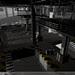 Warehouse Before Deferred Rendering