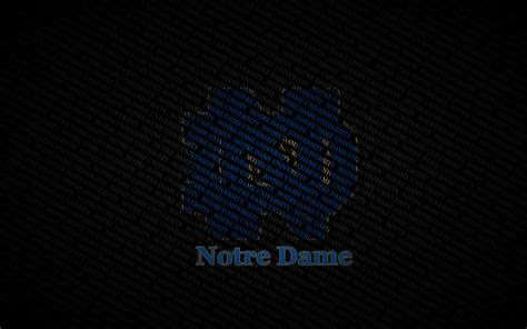 notre dame backgrounds wallpaper cave