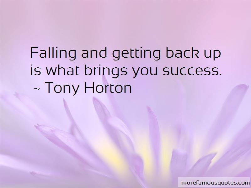 Quotes About Falling And Getting Back Up Top 17 Falling And Getting