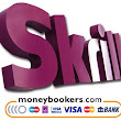 Top Skrill Online Casinos 2017 - Find a Skrill Betting Site