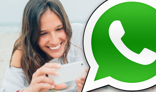 WhatsApp update - Three radical changes coming to messaging service you need to know about |