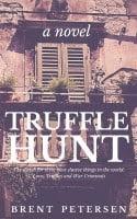 Truffle Hunt cover