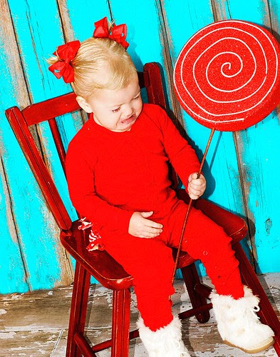 Paisley-Christmas-065-copy