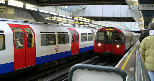 Call to scrap 'ludicrous' TfL staff perk allowing free family travel after claim it costs taxpayer £33million