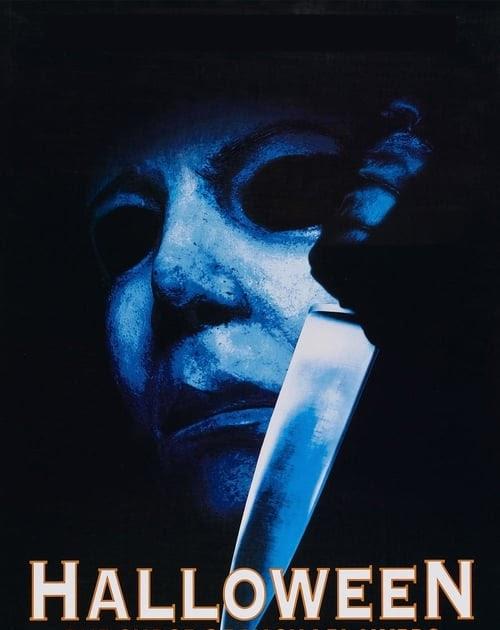 Halloween 6 Stream