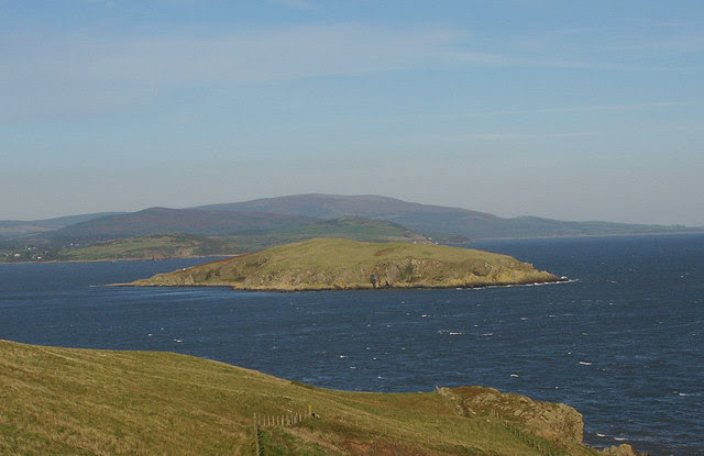 File:Hestan Island and Auchencairn Bay - geograph.org.uk - 1567051.jpg